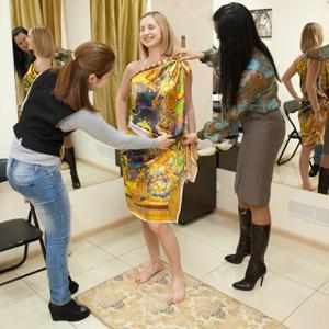 Ателье по пошиву одежды Лотошино