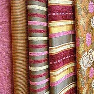 Магазины ткани Лотошино