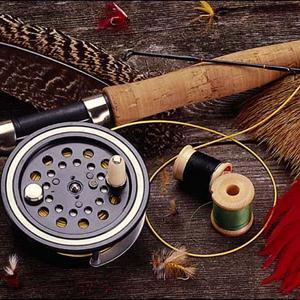 Охотничьи и рыболовные магазины Лотошино