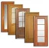Двери, дверные блоки в Лотошино