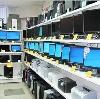 Компьютерные магазины в Лотошино