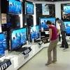 Магазины электроники в Лотошино