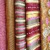 Магазины ткани в Лотошино