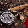 Охотничьи и рыболовные магазины в Лотошино