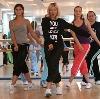 Школы танцев в Лотошино