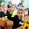 Школы в Лотошино