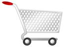 Все для дома - иконка «продажа» в Лотошино